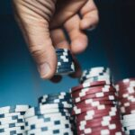 Online and Offline Casino Gaming Solutions